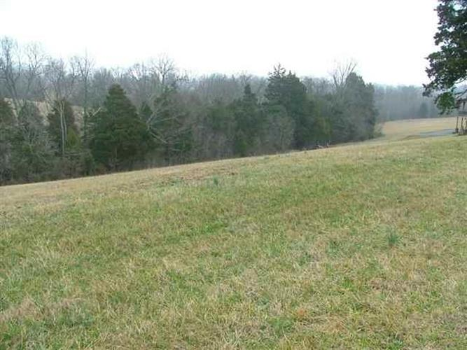 LOT 51 Bow Trail, Glasgow, KY 42141 - Image 1