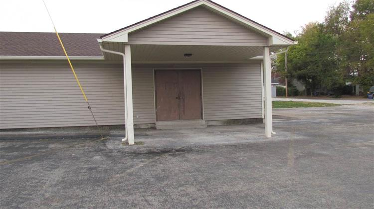 1025 US 31-W Bypass, Bowling Green, KY 42101
