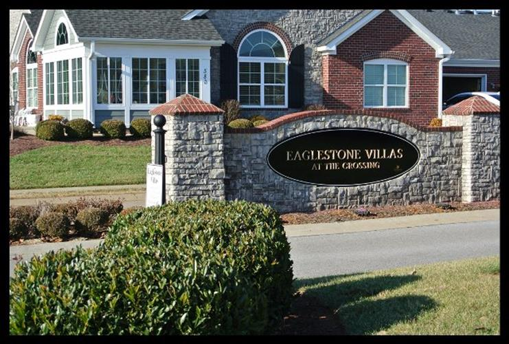 2500 Crossing Blvd Unit #564, Bowling Green, KY 42104