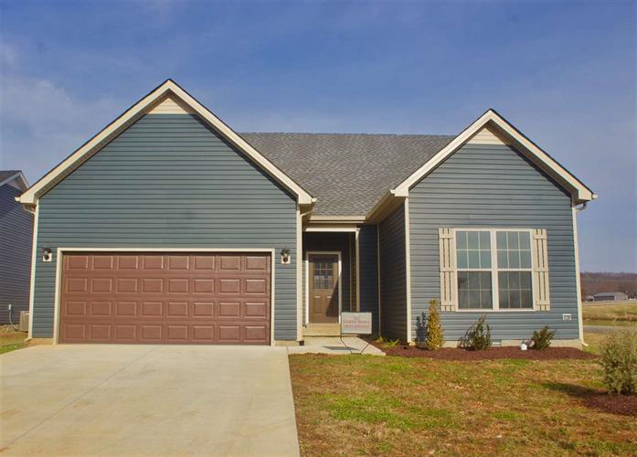 7106 Stone Meade Lane, Bowling Green, KY 42101 - Image 1