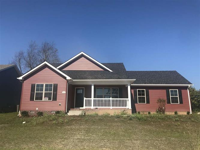 337 Beechmont Street Bowling Green Ky 42101 For Sale Mls