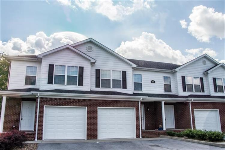 706 Village Creek Drive, Bowling Green, KY 42101