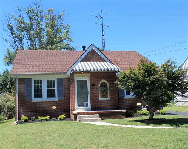 Roofing Service Bowling Green Ky : Nutwood street bowling green ky mls