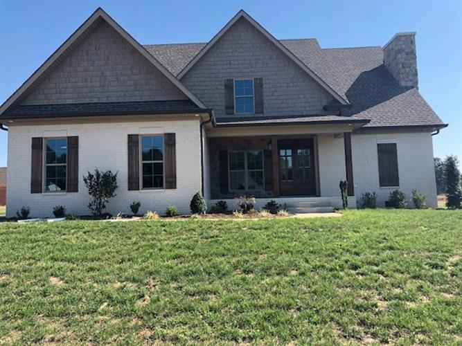 350 Old Post Drive, Alvaton, KY 42122