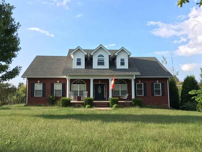 240 Adam Mccreary Rd, Glasgow, KY 42141 - Image 1