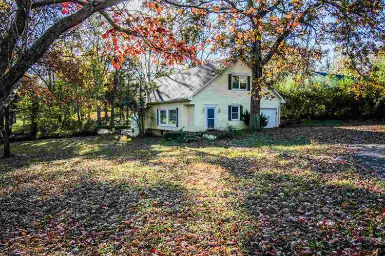2003 Nashville Rd, Bowling Green, KY 42101 - Image 1