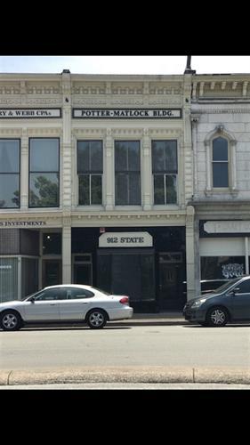 912 State Street, Bowling Green KY 42101 For Rent, MLS # 20185148,  Weichert com