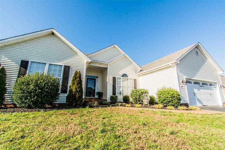 845 Memorial Circle, Bowling Green, KY 42104 - Image 1