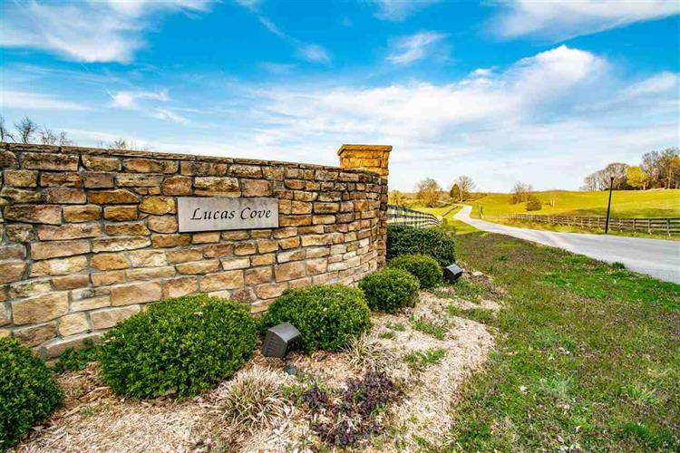 Lot 10 Grimes Way, Glasgow, KY 42141 - Image 1