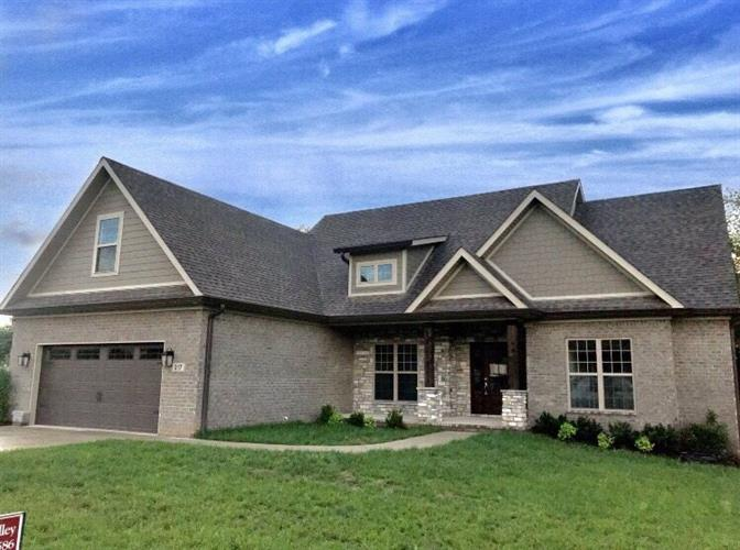 217 Charlotte, Bowling Green, KY 42104 - Image 1