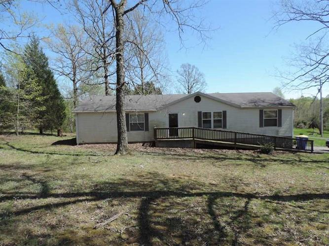 898 William Simmons Rd Bowling Green Ky 42101 For Sale Mls