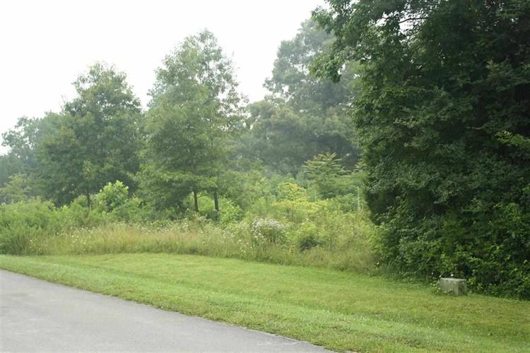 LOT 22 CROSS CREEK, Alvaton, KY 42122