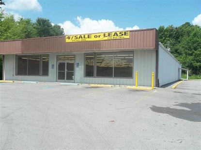 3999 Hwy 431, Beechmont, KY