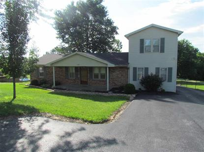 7889 KY Highway 185, Bowling Green, KY