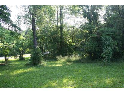 Lot 69 Hastings Dr, Franklin, KY
