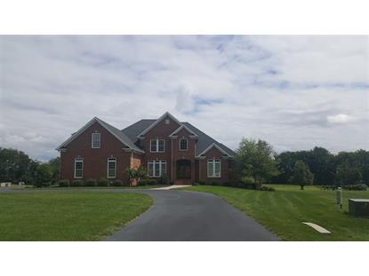 1120 Oak Hill Ct Bowling Green, KY MLS# 20162729