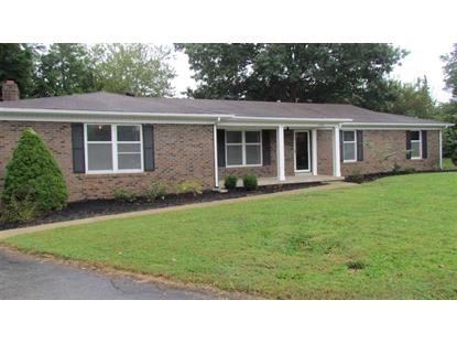 1120 Calico Ct., Bowling Green, KY