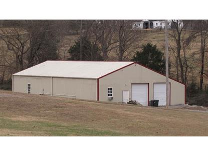 1075 Smiths Grove Rd., Scottsville, KY