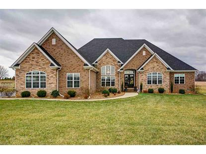 230 Winston Court Bowling Green, KY MLS# 20170100