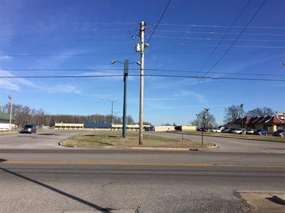 832 N Main St Lot 1A, Franklin, KY