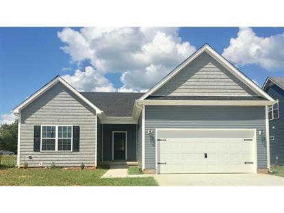 7110 Stone Meade Lane Bowling Green, KY MLS# 20171025