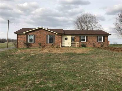 1440 S St. Rt. 181, Greenville, KY
