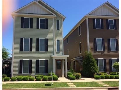 550-103 Traditions Blvd Bowling Green, KY MLS# 20171587