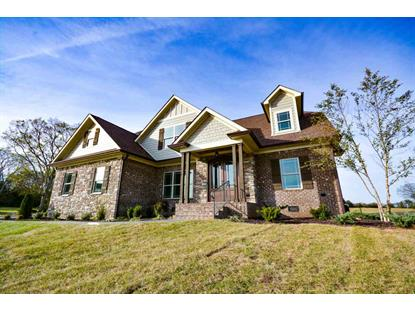 674 Diamond Peak Court, Bowling Green, KY