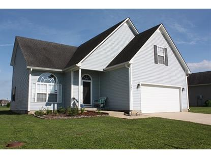 347 Turkey Run Dr, Bowling Green, KY