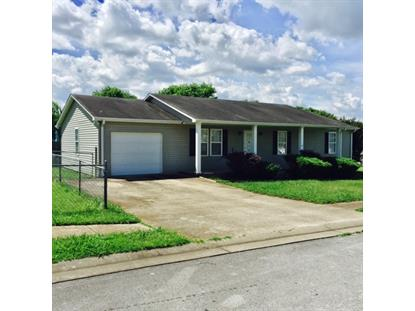 320 Easton Circle, Bowling Green, KY