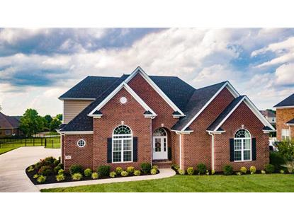 108 Sharp Point Ct, Bowling Green, KY