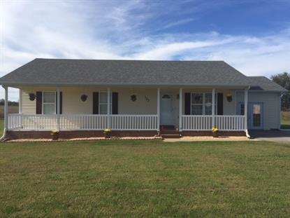 133 Kimberly Ave Bowling Green, KY MLS# 20173878