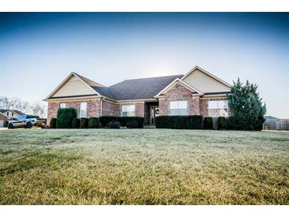 931 Sugarberry, Bowling Green, KY