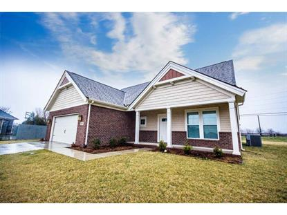 477 Leonatus Court, Bowling Green, KY