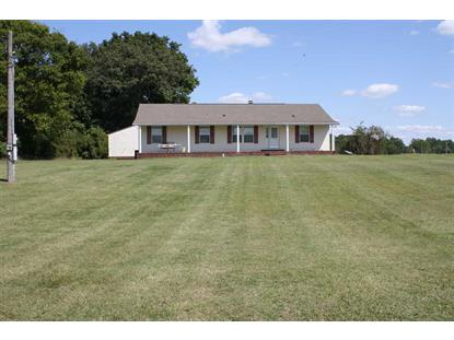 437 Montgomery Mill Road, Greensburg, KY
