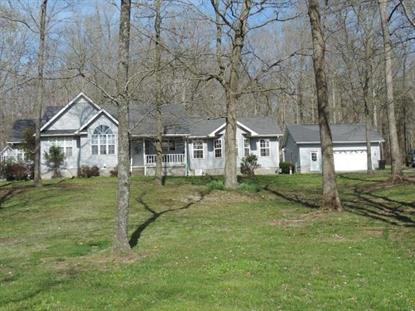 494 Embry Loop, Morgantown, KY