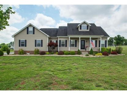 220 Sunday Silence Way, Bowling Green, KY
