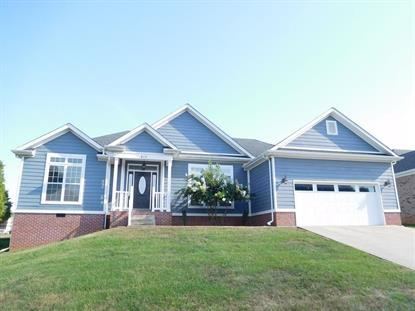 415 Atlanta Way Bowling Green, KY MLS# 20182339