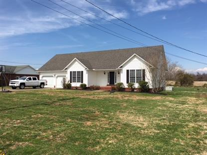 674 Utterback Rd, Murray, KY