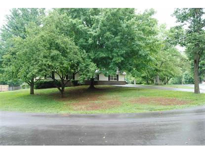 849 YUMA CIRCLE, Bowling Green, KY