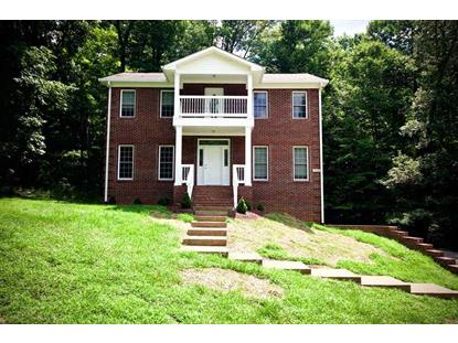 114 Whetstone Way, Scottsville, KY