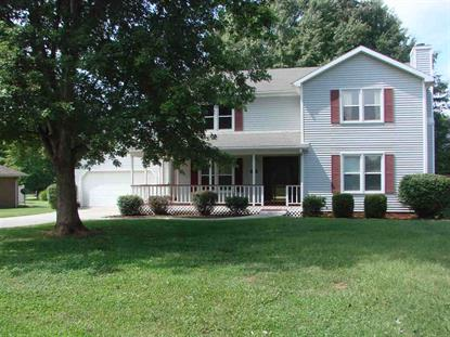 3351 Beverly Ct Bowling Green, KY MLS# 20183662