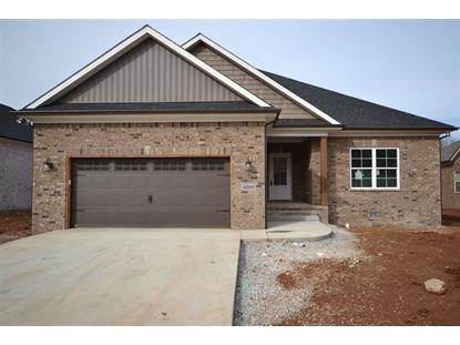 4280 Legacy Pointe St Bowling Green, KY MLS# 20184005