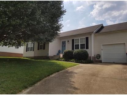 171 Chipley Ct Bowling Green, KY MLS# 20184390