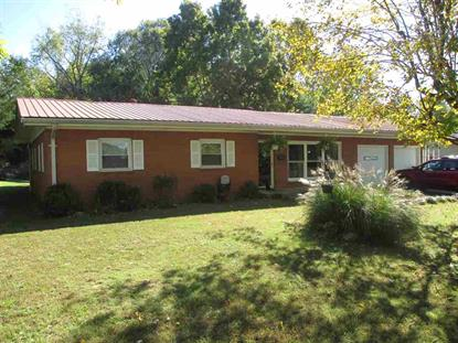 406 N 6th ST. Scottsville, KY MLS# 20184531