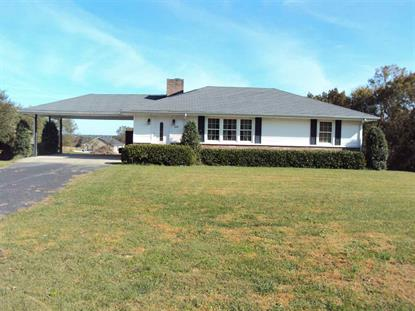 6310 Mt. Union Rd Scottsville, KY MLS# 20184542