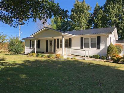 8208 Holland Road Scottsville, KY MLS# 20184581