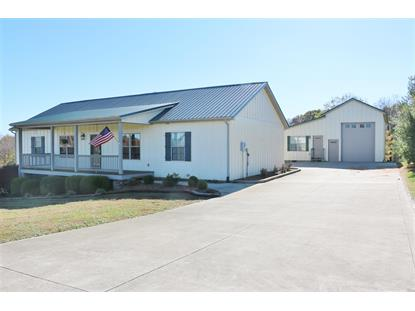 203 Bow Trail, Glasgow, KY