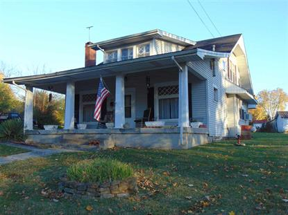 421 N. Court St. Scottsville, KY MLS# 20184716