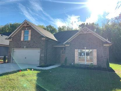 4265 Legacy Pointe Bowling Green, KY MLS# 20184766